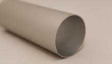 Metaal, staal en bewerkingen: een verklarende woordenlijst