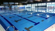 RVS in zwembaden: let hierop