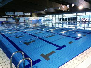rvs_in_zwembaden