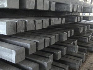 staalknuppel