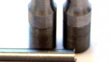 Materiaalkunde en metalen: welke eigenschappen?