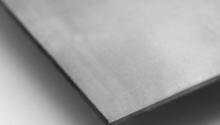 Toleranties en normen van metaal: wat moet je weten?
