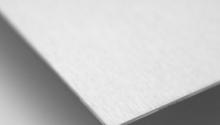 Spanning in aluminium plaat: dit moet je weten