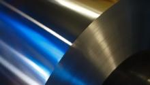 Corrosie bij aluminium weer actueel